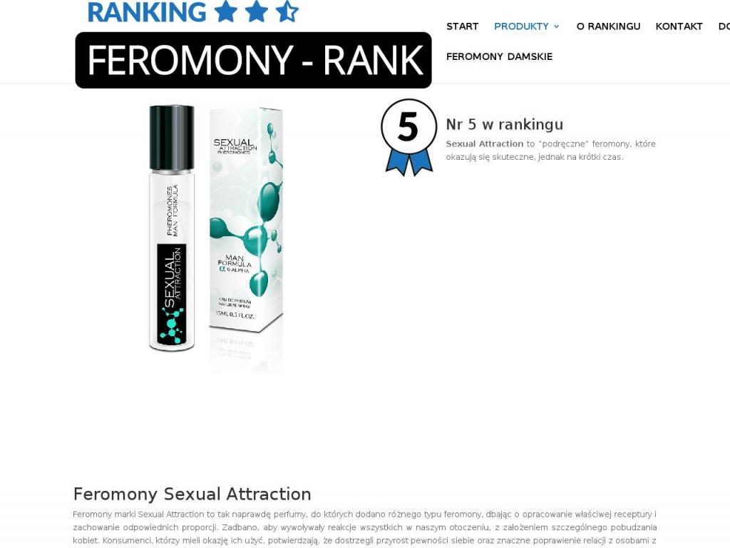 http://feromony-rank.pl/produkty/sexual-attaction/